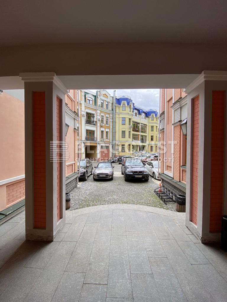 Окремо розташована будівля, E-41015, Воздвиженська, Київ - Фото 14