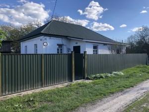 Дом Семиполки, E-41007 - Фото