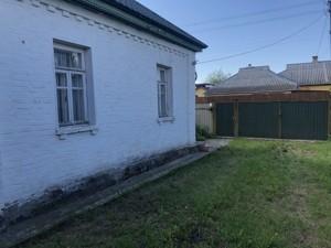 Дом E-41007, Семиполки - Фото 5