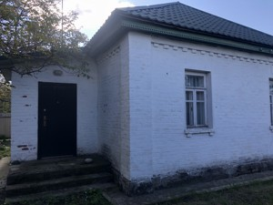 Дом E-41007, Семиполки - Фото 4