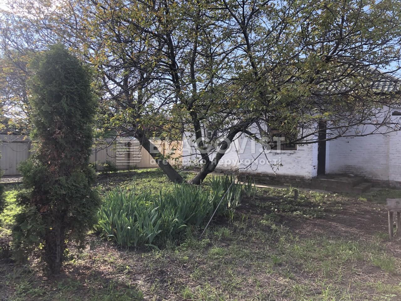 Дом E-41007, Семиполки - Фото 8