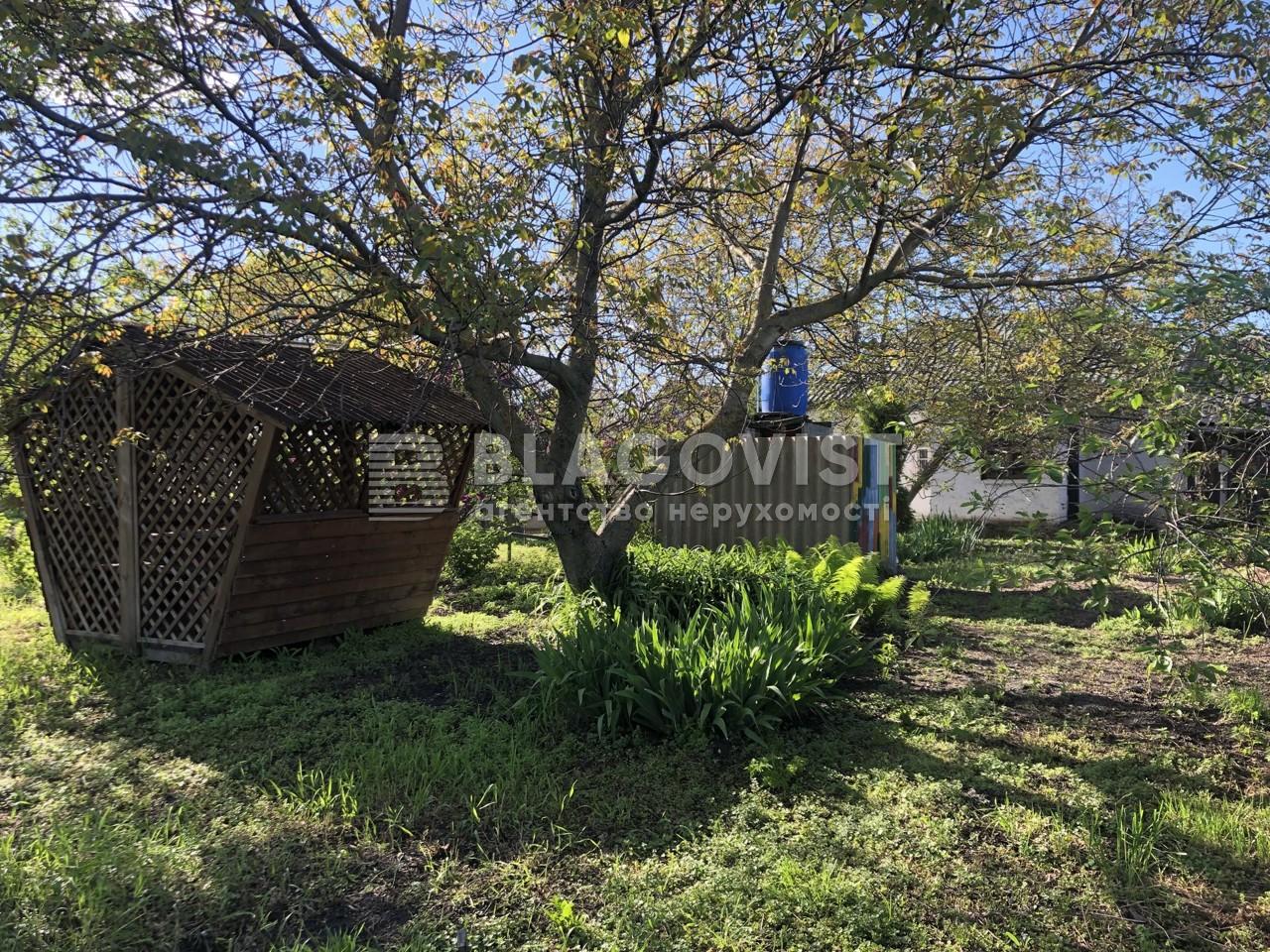 Дом E-41007, Семиполки - Фото 12