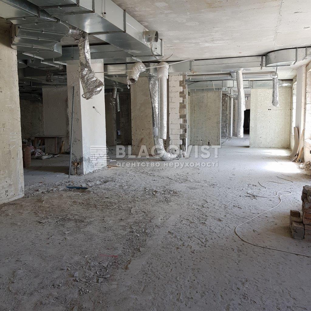 Нежитлове приміщення, Z-762050, Туманяна Ованеса, Київ - Фото 6