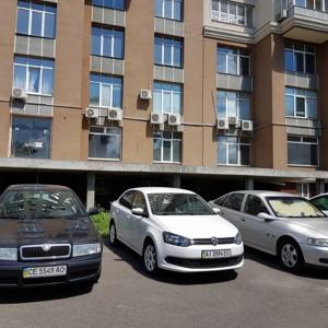 Нежитлове приміщення, Z-762050, Туманяна Ованеса, Київ - Фото 9