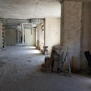 Нежитлове приміщення, Z-762050, Туманяна Ованеса, Київ - Фото 7
