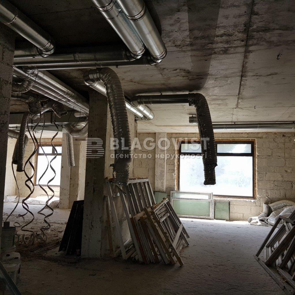 Нежитлове приміщення, Z-762050, Туманяна Ованеса, Київ - Фото 8