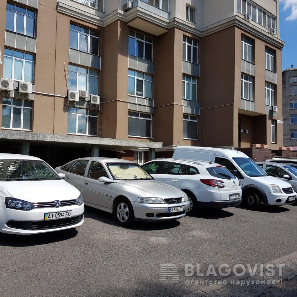 Нежитлове приміщення, Z-762050, Туманяна Ованеса, Київ - Фото 11