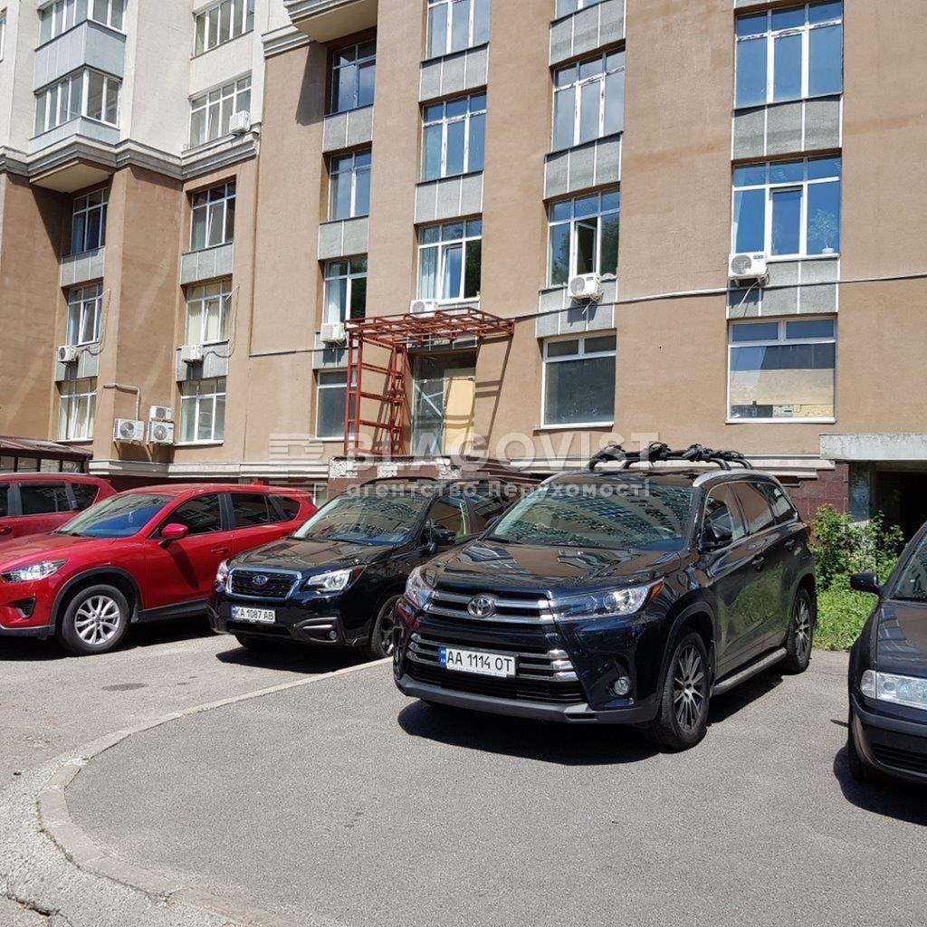 Нежитлове приміщення, Z-762050, Туманяна Ованеса, Київ - Фото 12