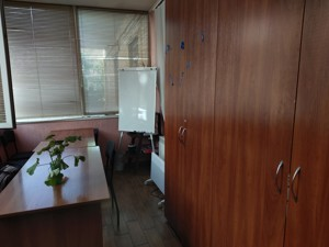 Офис, Зоологическая, Киев, E-41017 - Фото 7
