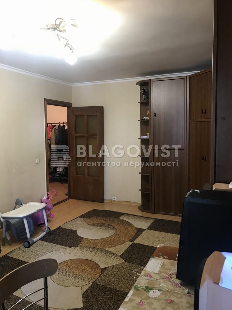 Квартира D-37188, Григоренко Петра просп., 39а, Киев - Фото 7