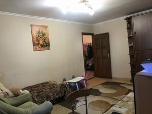 Квартира Григоренко Петра просп., 39а, Киев, D-37188 - Фото3