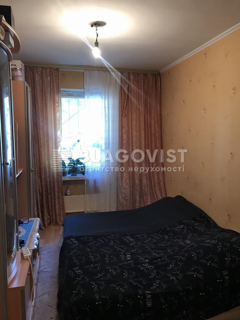Квартира D-37188, Григоренко Петра просп., 39а, Киев - Фото 12