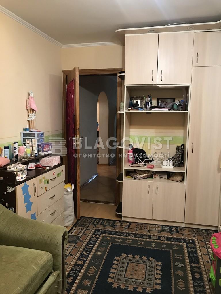 Квартира D-37188, Григоренко Петра просп., 39а, Киев - Фото 9