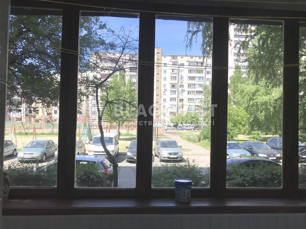 Квартира D-37188, Григоренко Петра просп., 39а, Киев - Фото 18