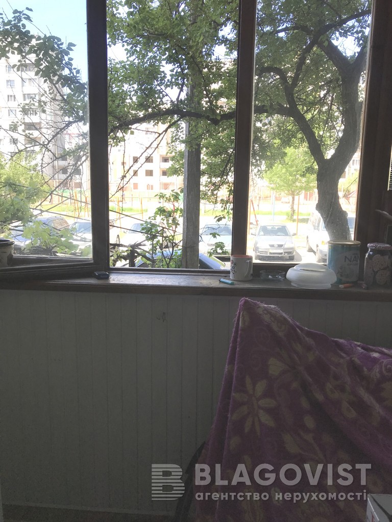 Квартира D-37188, Григоренко Петра просп., 39а, Киев - Фото 19