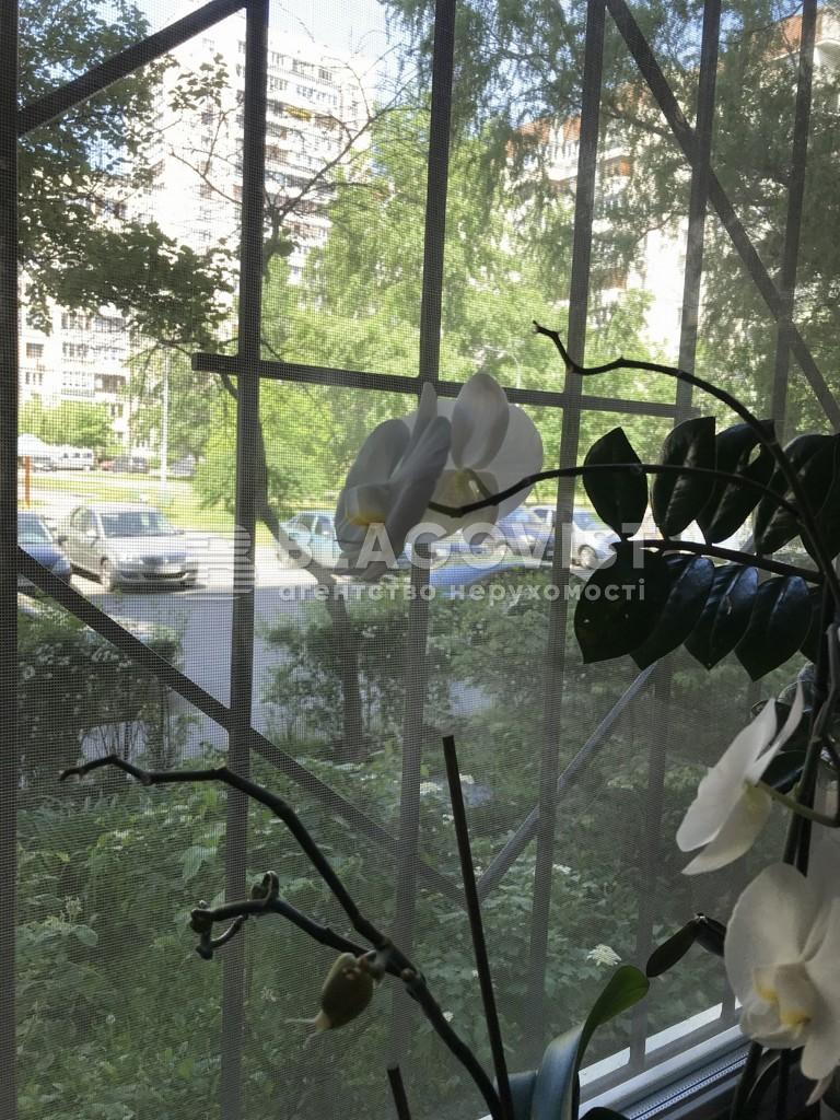 Квартира D-37188, Григоренко Петра просп., 39а, Киев - Фото 21