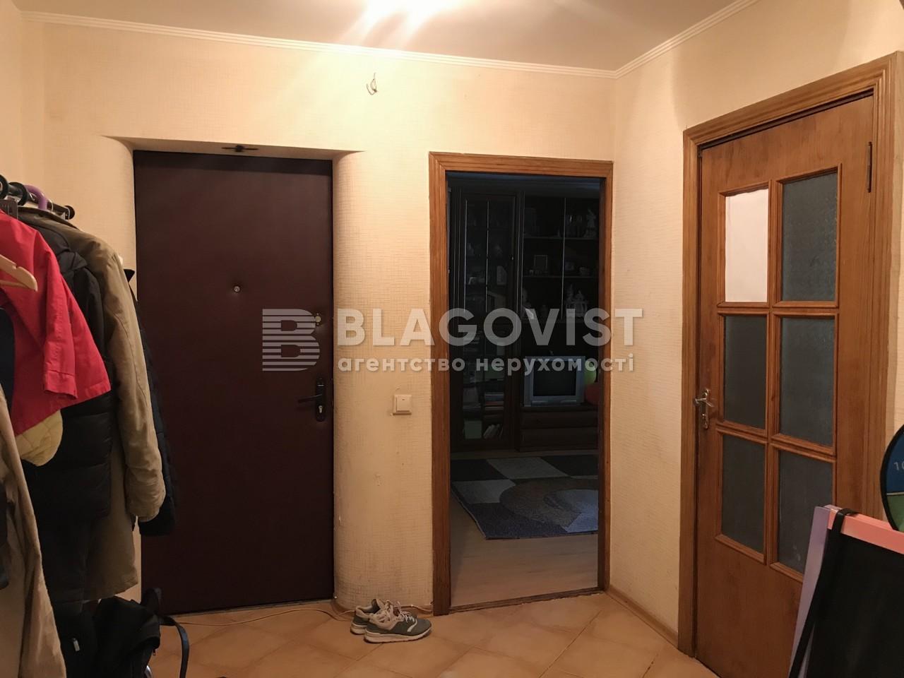 Квартира D-37188, Григоренко Петра просп., 39а, Киев - Фото 23