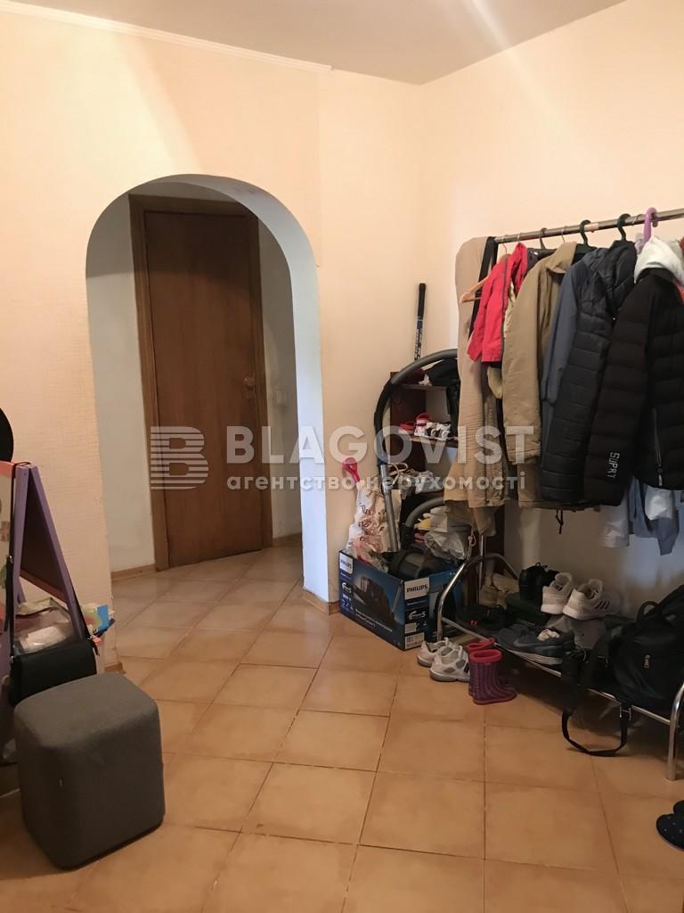 Квартира D-37188, Григоренко Петра просп., 39а, Киев - Фото 24