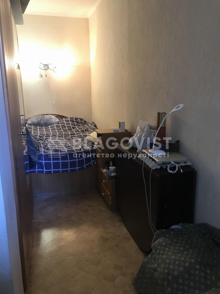 Квартира D-37190, Григоренко Петра просп., 39а, Киев - Фото 11