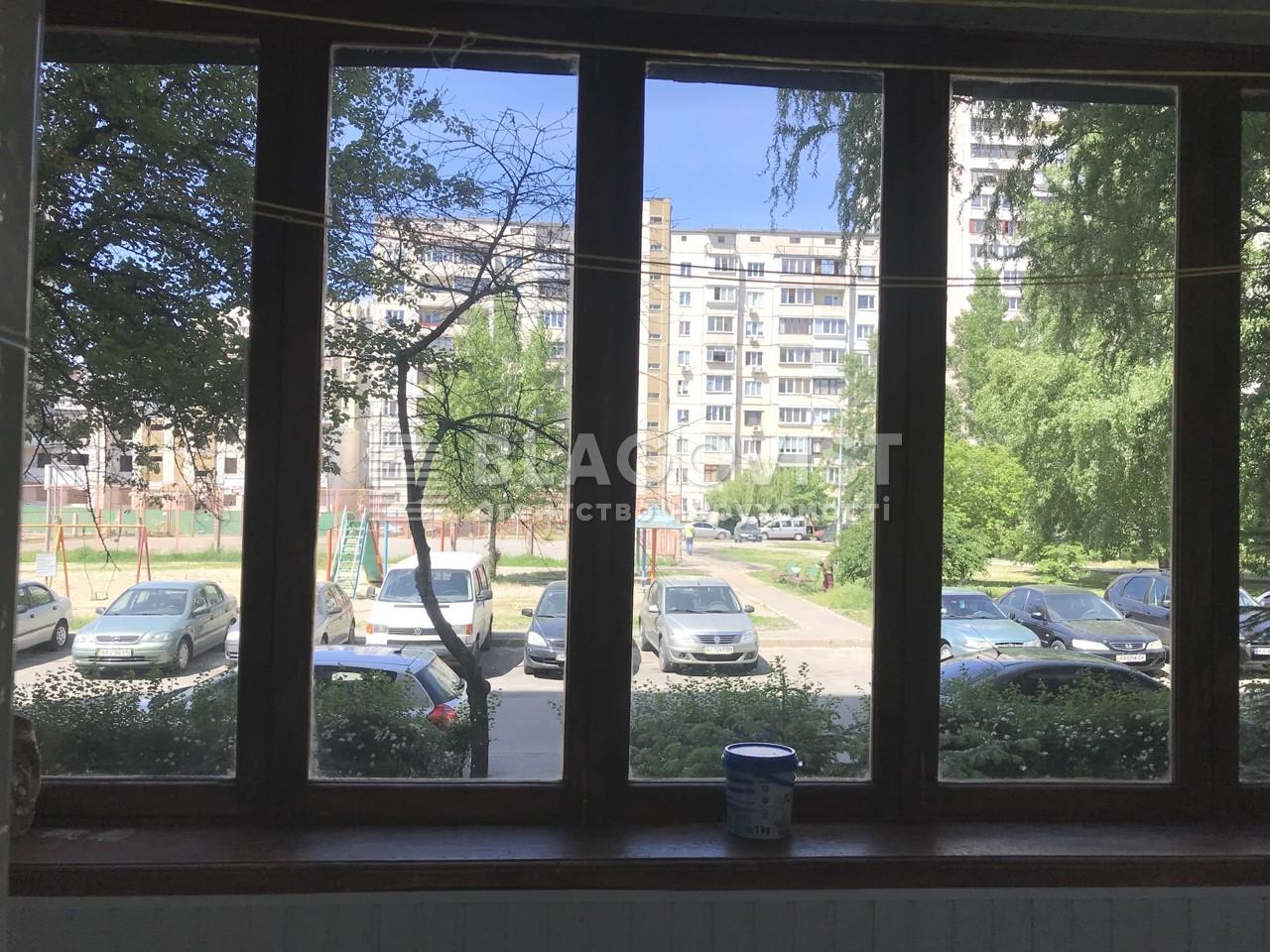 Квартира D-37190, Григоренко Петра просп., 39а, Киев - Фото 18