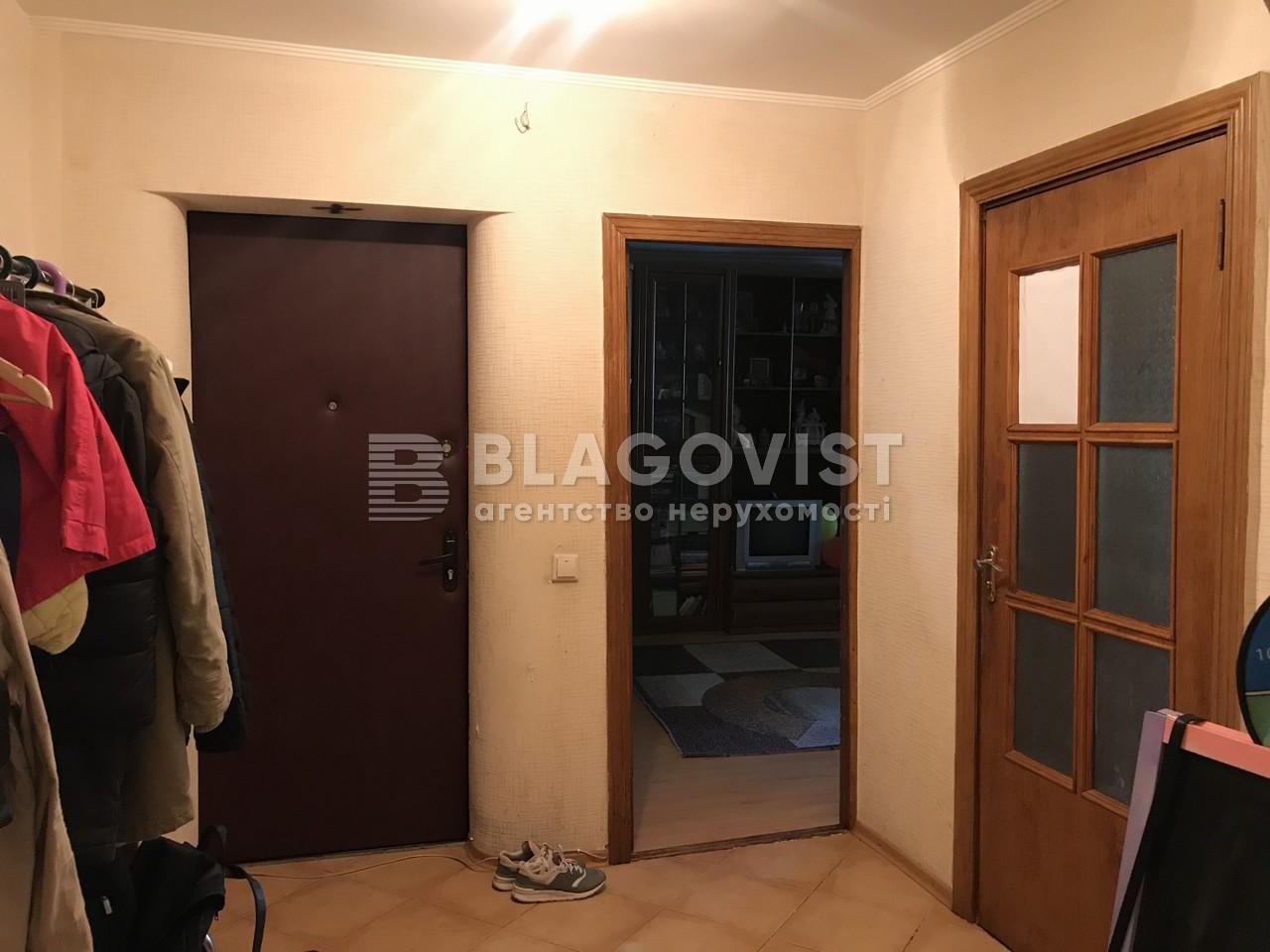 Квартира D-37190, Григоренко Петра просп., 39а, Киев - Фото 23