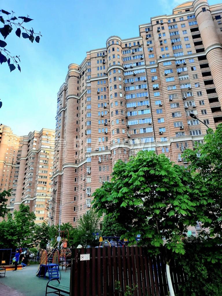 Квартира H-49892, Голосеевская, 13а, Киев - Фото 7