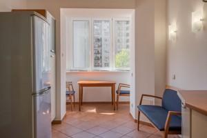 Квартира H-50072, Дмитриевская, 45, Киев - Фото 11