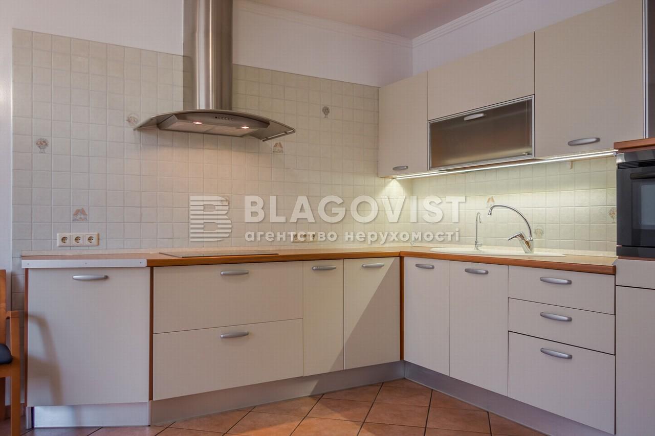Квартира H-50072, Дмитриевская, 45, Киев - Фото 10