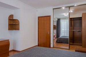 Квартира H-50072, Дмитриевская, 45, Киев - Фото 7