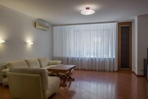 Квартира H-50072, Дмитриевская, 45, Киев - Фото 3