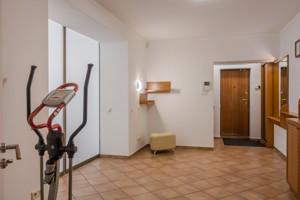 Квартира H-50072, Дмитриевская, 45, Киев - Фото 17