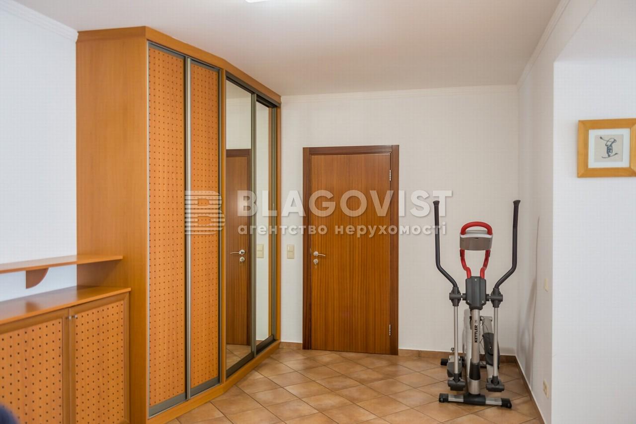 Квартира H-50072, Дмитриевская, 45, Киев - Фото 16