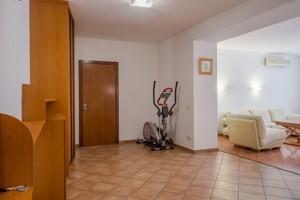 Квартира H-50072, Дмитриевская, 45, Киев - Фото 15