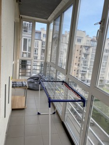 Квартира H-50078, Метрологическая, 109, Киев - Фото 12