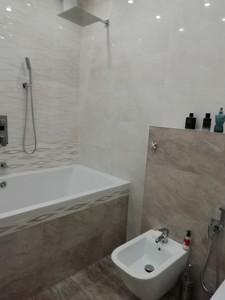 Квартира Зарічна, 2 корпус 2, Київ, E-39049 - Фото 9