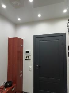 Квартира Зарічна, 2 корпус 2, Київ, E-39049 - Фото 16