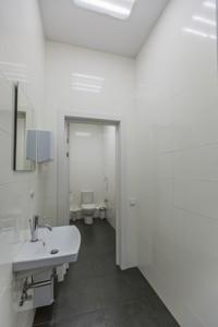 Нежилое помещение, Новоселицкая, Киев, C-104584 - Фото 21