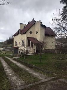 Будинок М.Солтанівка, D-37191 - Фото