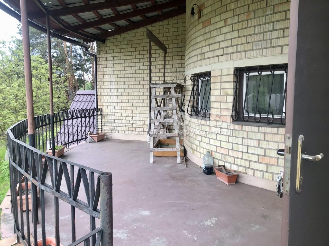Дом D-37191, Малая Солтановка - Фото 42