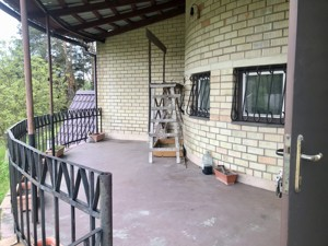 Будинок М.Солтанівка, D-37191 - Фото 40