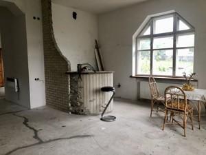 Дом Малая Солтановка, D-37191 - Фото3