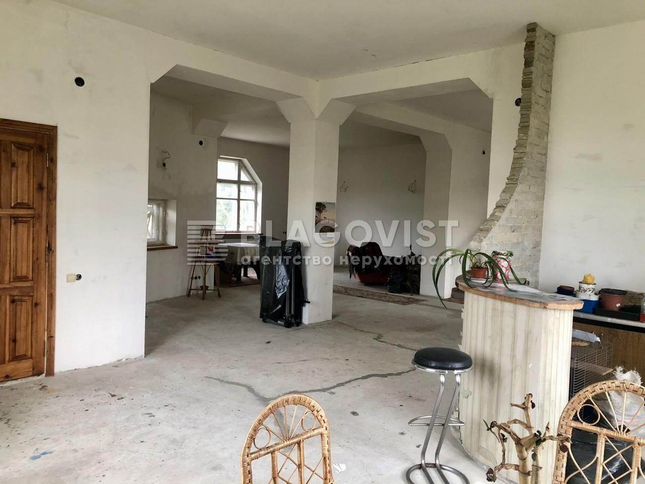 Дом D-37191, Малая Солтановка - Фото 8