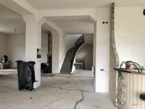 Будинок М.Солтанівка, D-37191 - Фото 7