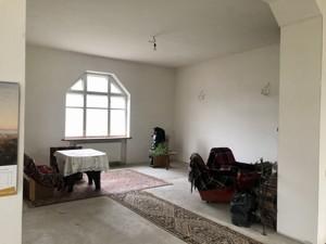 Будинок М.Солтанівка, D-37191 - Фото 8