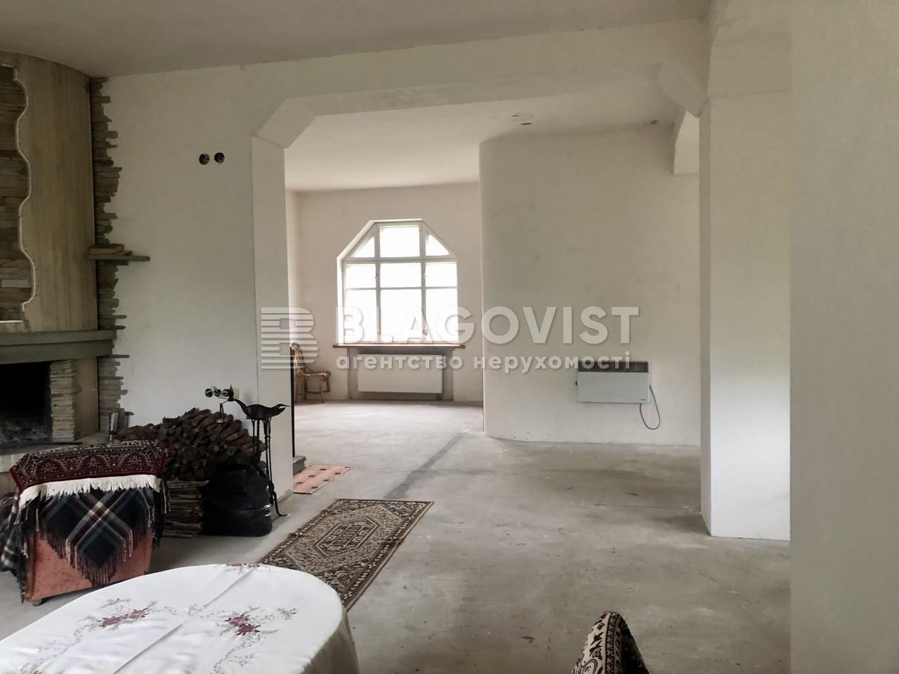 Дом D-37191, Малая Солтановка - Фото 12