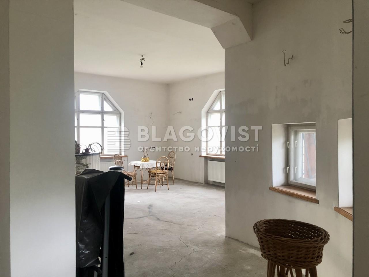 Дом D-37191, Малая Солтановка - Фото 14
