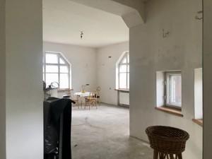 Будинок М.Солтанівка, D-37191 - Фото 12