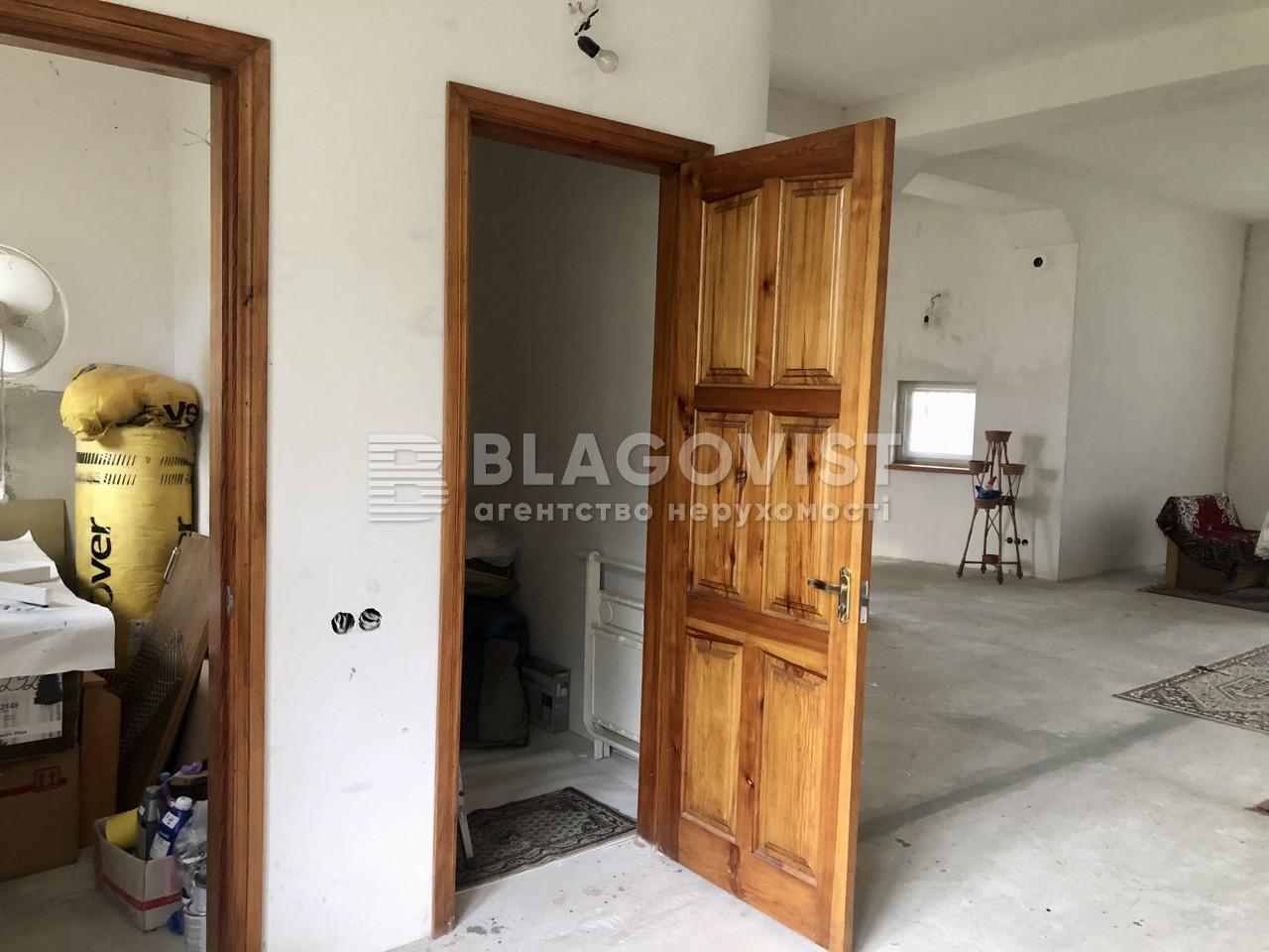 Дом D-37191, Малая Солтановка - Фото 25