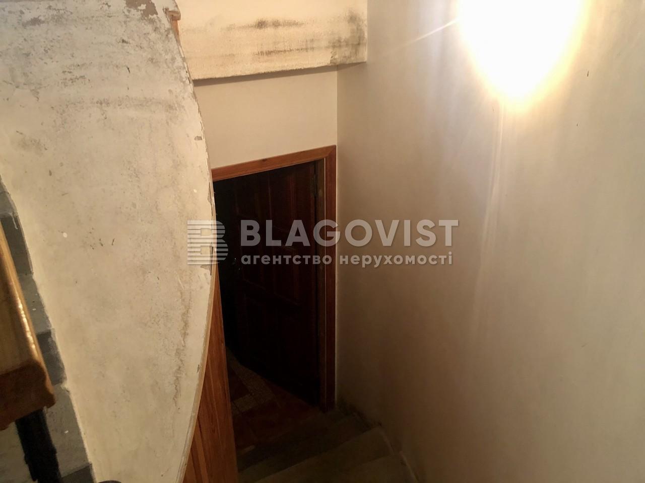 Дом D-37191, Малая Солтановка - Фото 37