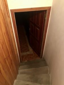 Будинок М.Солтанівка, D-37191 - Фото 29